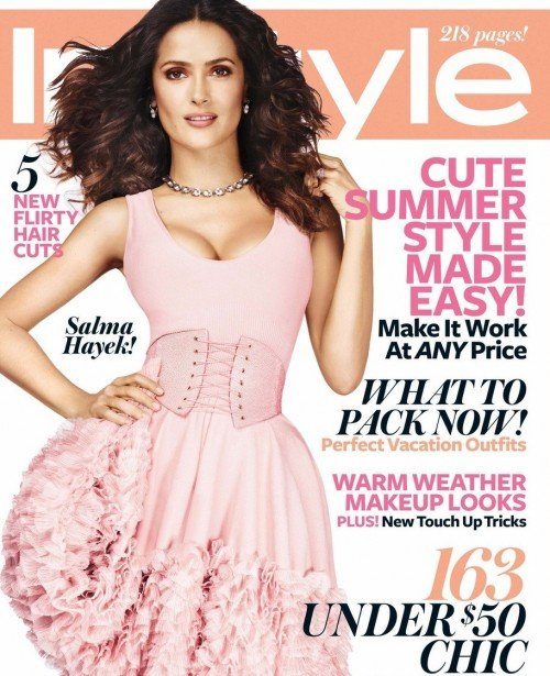 InStyle-Magazine-July-2012