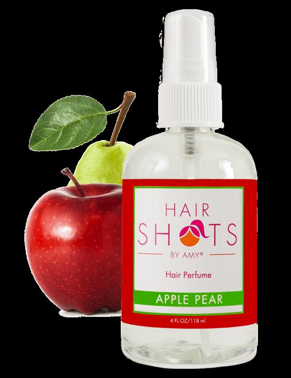 apple-pear-hair-fragrance_bg