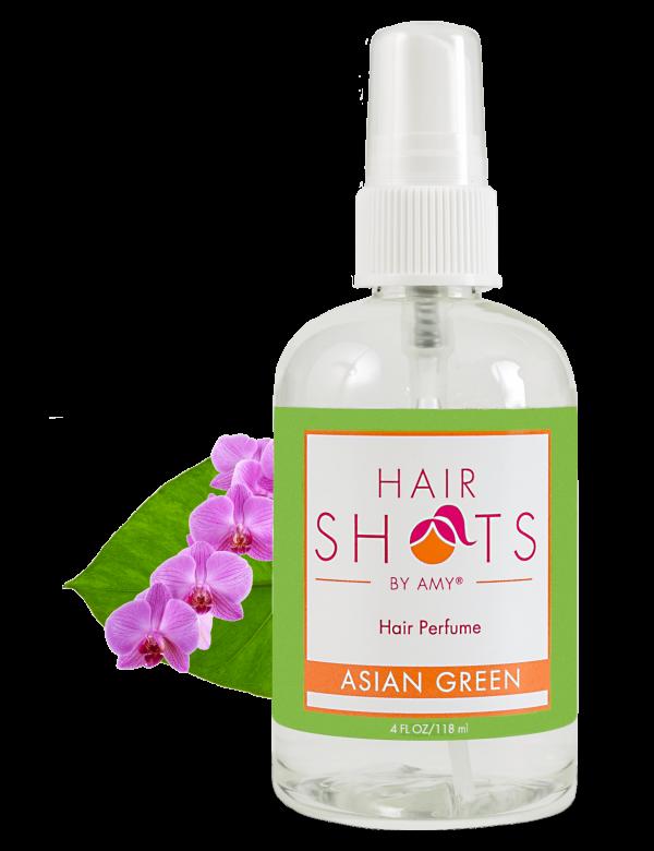 asian-green-hair-fragrance_bg