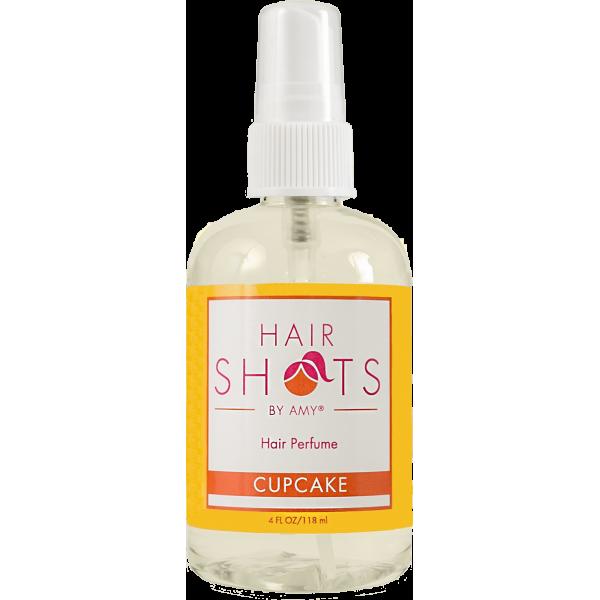 cupcake-hair-fragrance