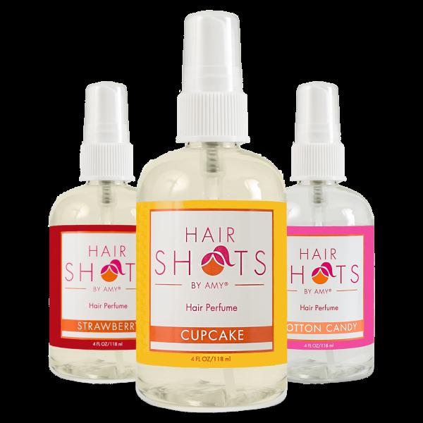 sugar-crush-bundle-hair-fragrance