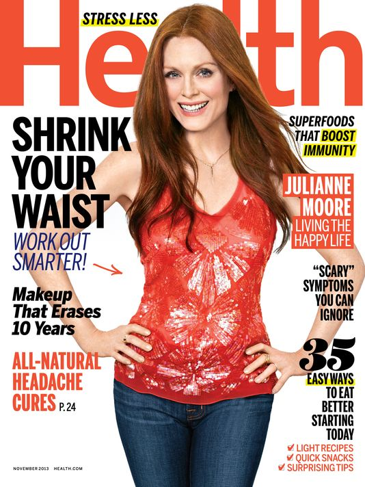 1382389764000-Health-November-2013-cover-with-Julianne-Moore