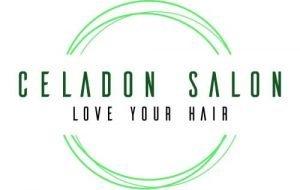 hair fragrance spray and the salon at celadon