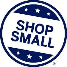 hair perfume spray and small business Sunday