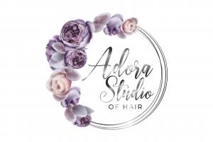 Hair hair mist spray and Salon Spotlight